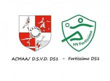 DSVD-DS1