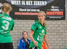 Bo van Oostrom