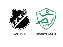 ZAP_DS1_uitgelicht