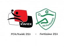 PCA_Kwiek_DS1_uitgelicht