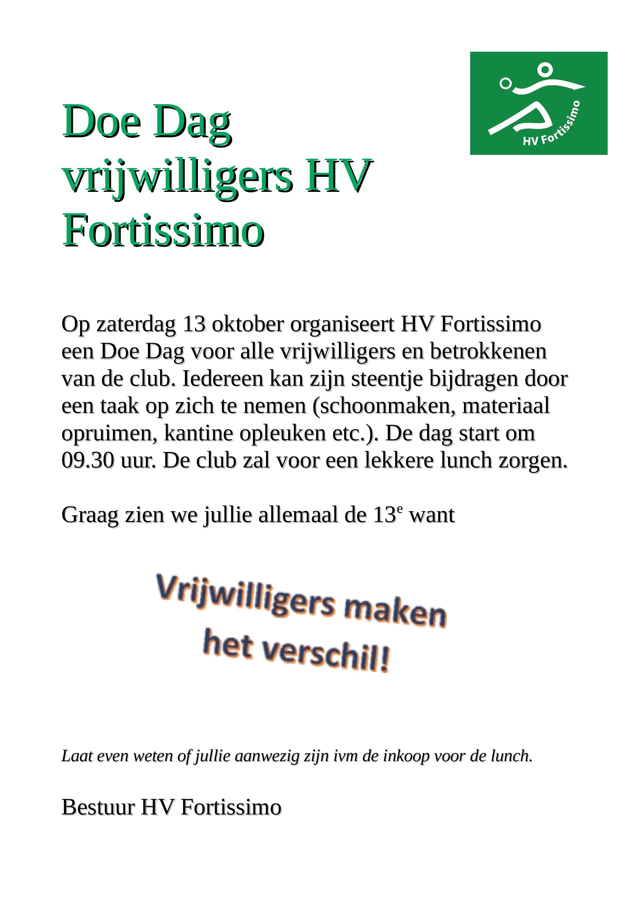 Vrijwilligersdag 2018-page-001