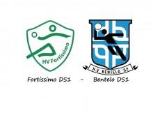 DS1_Bentelo