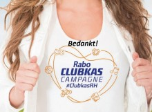 Rabo_clubkas_campagne