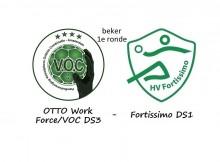 VOC-DS3_DS1_uitgelicht