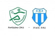 DA1_DWS_DA1
