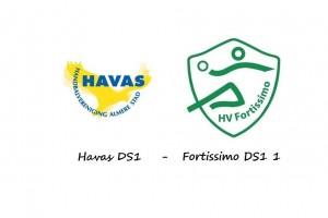 Havas_DS1_uitgelicht