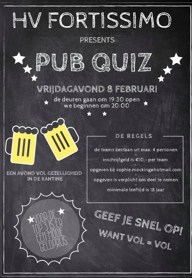 Pub_Quiz (2)