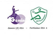 Gemini_DS1_uitgelicht