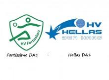 DA1_Hellas_DA1