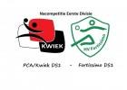 NC_PCA_Kwiek_DS1_uitgelicht