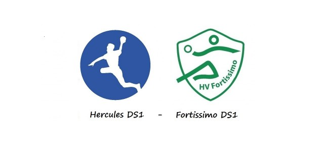 Hercules_DS1_uitgelicht