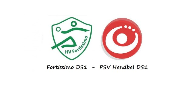 DS1_PSV