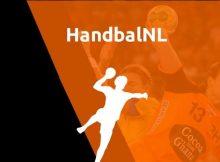 HandbalNL