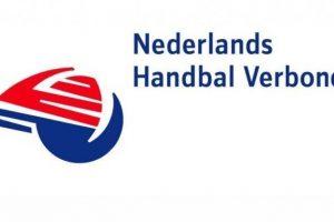 NHV_Logo