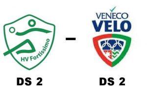 Dames_2-Velo_DS2